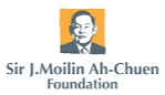 Sir J.Moilin Ah Chuen Foundation